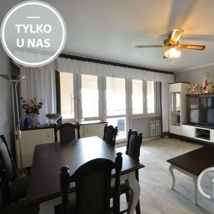 Rent this 3 bed apartment on Jasna 101a in 70-777 Szczecin, Poland
