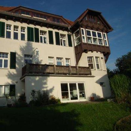 Rent this 2 bed apartment on Dresden in Neu-Leuteritz, SAXONY