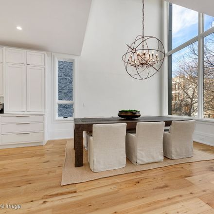 Rent this 5 bed house on 1217 West Melrose Street in Chicago, IL 60657