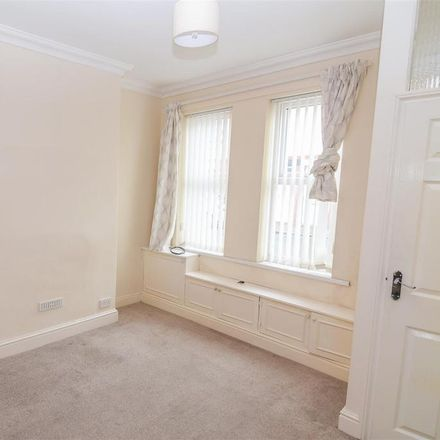 Rent this 2 bed house on Hilton Grove in Wirral CH48 5HB, United Kingdom