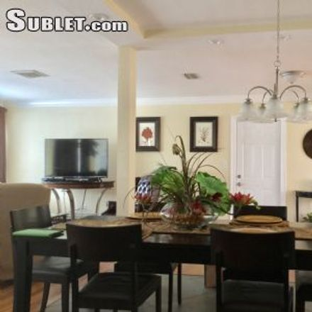 Rent this 2 bed house on 234 Lido Drive in St. Pete Beach, FL 33706