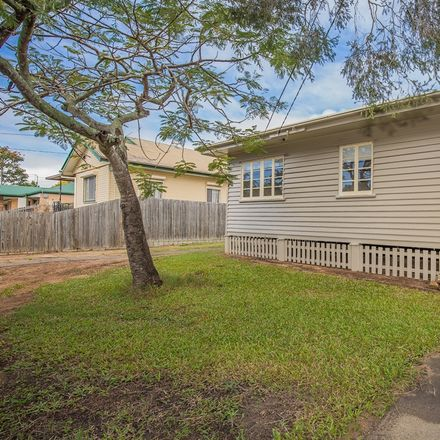 Rent this 3 bed house on 299 Mortimer Road