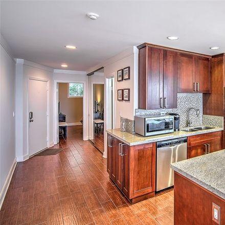 Rent this 1 bed condo on 615 Esplanade in Redondo Beach, CA 90277
