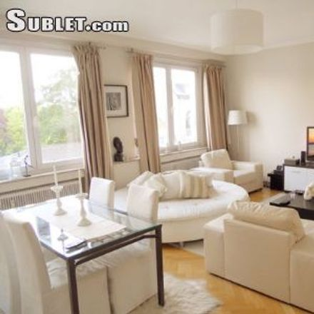 Rent this 1 bed apartment on Avenue Louise - Louizalaan 235 in 1000 Ville de Bruxelles - Stad Brussel, Belgium