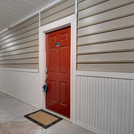 Rent this 1 bed condo on 2700 Pine Tree Road Northeast in Atlanta, GA 30324
