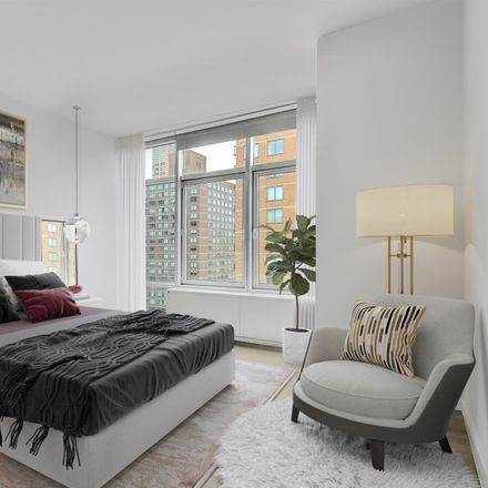 Rent this 2 bed condo on Three Ten in 310 East 53rd Street, New York