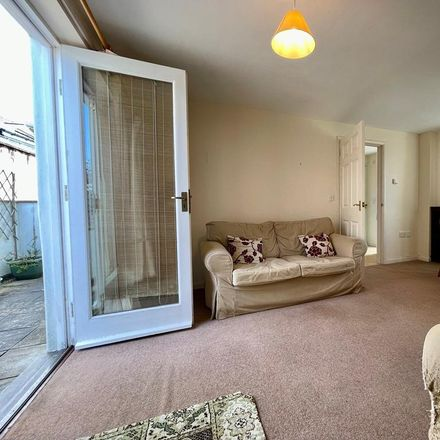 Rent this 2 bed house on Kings Market in Fore Street, South Hams TQ7 1PR