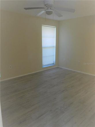 Rent this 2 bed house on 7305 Jenner Ave in New Port Richey, FL