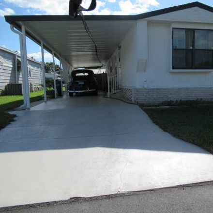 Rent this 2 bed house on 895 Bunker Cir in Winter Haven, FL