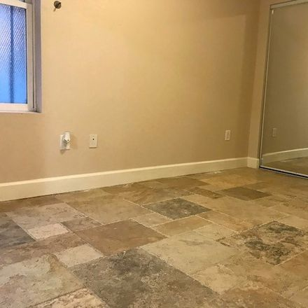 Rent this 1 bed condo on 730 East 3rd Street in Long Beach, CA 90802