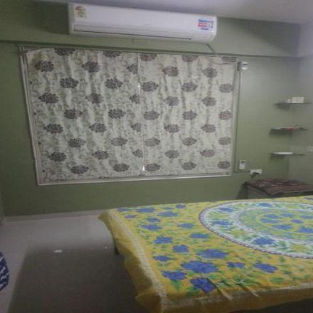Rent this 2 bed apartment on Ambawadi in Ahmedabad - 380001, Gujarat