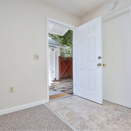 Rent this 0 bed house on Peterson Power (Sparcc) Service Area in B Street, Martinez