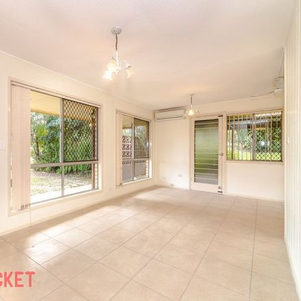 Rent this 3 bed house on 7 Springwood Road