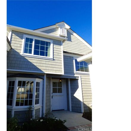 Rent this 3 bed house on 33952 Cape Cove in Dana Point, CA 92629