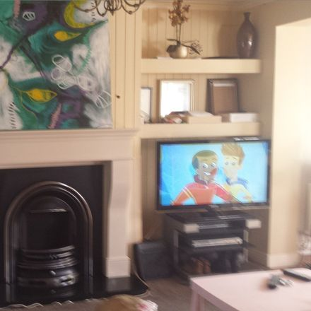 Rent this 1 bed house on Dublin in Beaumont B ED, L