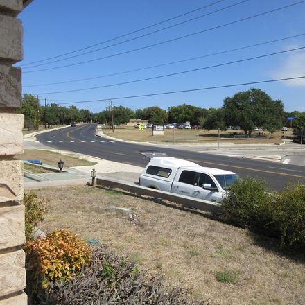 Rent this 2 bed duplex on 244 Harper Road in Kerrville, TX 78028