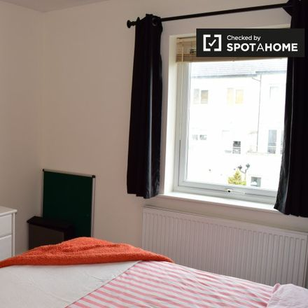 Rent this 3 bed apartment on 96 Belmayne Park South in Grange A ED, Dublin