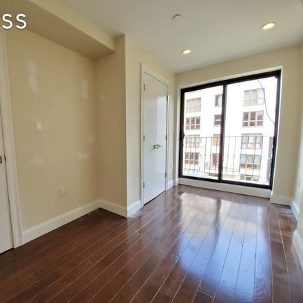 Rent this 2 bed apartment on 47 West 126th Street in New York, NY 10027