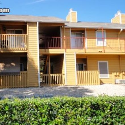 Rent this 2 bed apartment on 6008 Melrose Trail in Austin, TX 78727