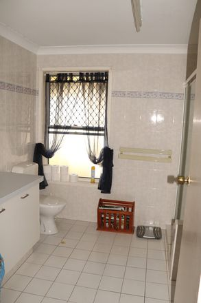 Rent this 1 bed house on Gold Coast in Carrara, QLD