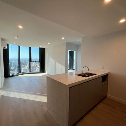 Rent this 3 bed apartment on MIT House in Timothy Lane, Melbourne VIC 3000