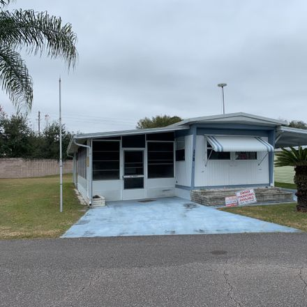 Rent this 1 bed house on Peninsula St in Zephyrhills, FL