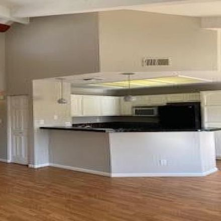 Rent this 2 bed condo on 6391 North 10th Street in Phoenix, AZ 85014