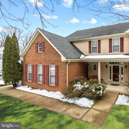 Rent this 4 bed house on 25311 Ridge Road in Damascus, MD 20872