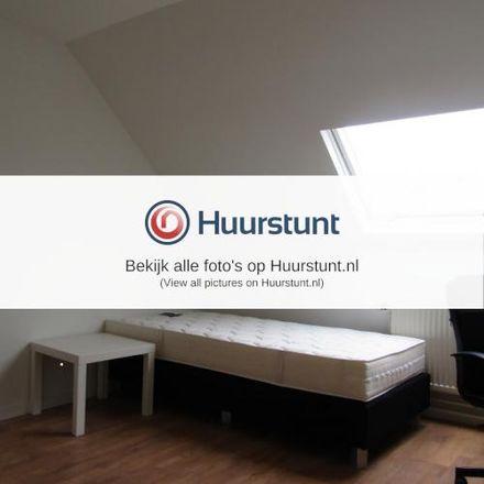 Rent this 0 bed room on Tongelresestraat in 5613 BT Eindhoven, The Netherlands
