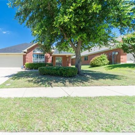 Rent this 3 bed house on 2049 Kenny Court in Lewisville, TX 75067
