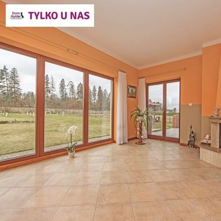 Rent this 5 bed house on Kartuska in 80-298 Gdansk, Poland