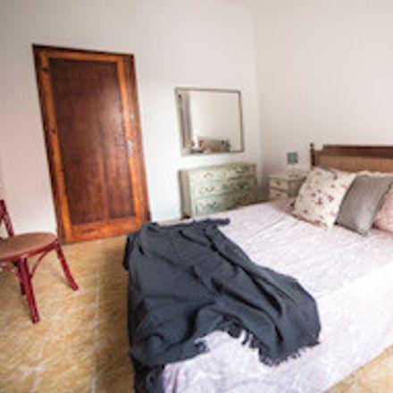Rent this 3 bed room on Maruka in Carrer de la Reina Maria Cristina, 07004 Palma