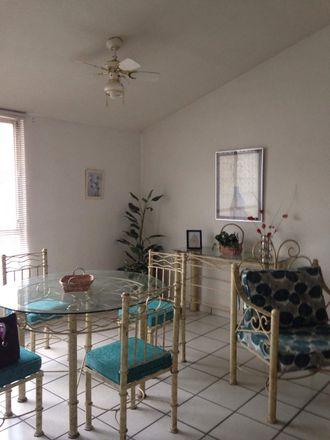 Rent this 2 bed apartment on Avenida Corregidora 947 in Delegación Epigmenio González, 76140 Querétaro
