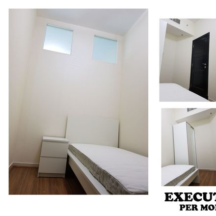 Rent this 3 bed room on Al Safa Street in Downtown Burj Khalifa, Dubai