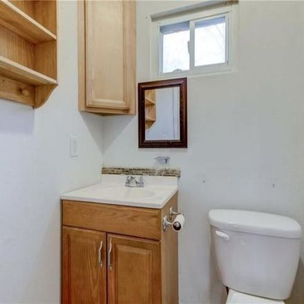 Rent this 3 bed house on 279 Washington Avenue in Oldsmar, FL 34677