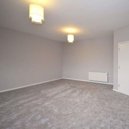 Rent this 2 bed apartment on Denton Street in Blackwell CA2 5NF, United Kingdom