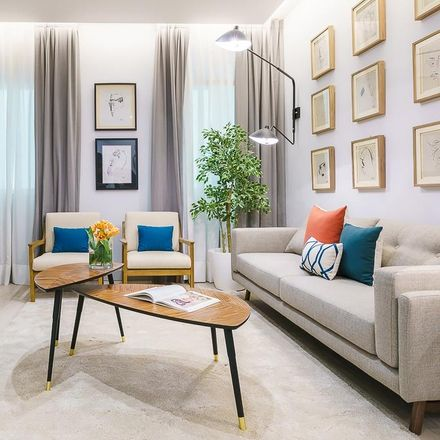 Rent this 2 bed apartment on Gipsstraße 22 in 10119 Berlin, Germany