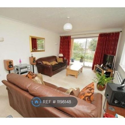 Rent this 3 bed apartment on Bournemouth Road in Bournemouth, Christchurch and Poole
