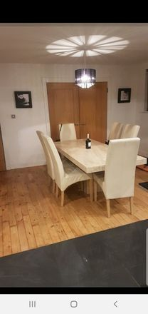 Rent this 1 bed house on Smyths in R126, Donabate ED