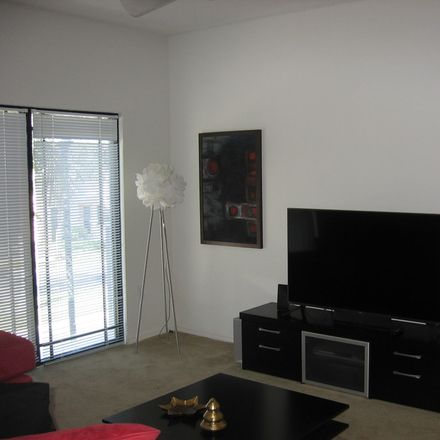 Rent this 3 bed condo on 2808 Amalei Dr in West Palm Beach, FL