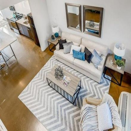 Rent this 1 bed condo on 2064 Kettner Boulevard in San Diego, CA 92101-3414