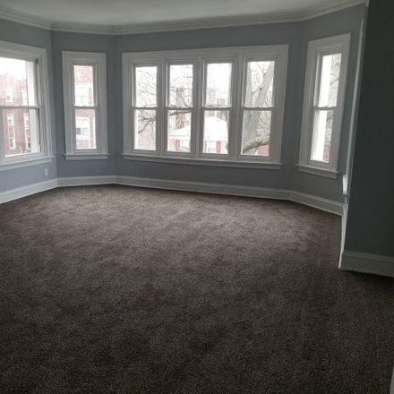 Rent this 3 bed townhouse on 9211 South Bishop Street in Chicago, IL 60620