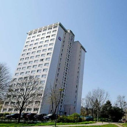 Rent this 3 bed apartment on Salvador-Allende-Straße 32 in 39126 Magdeburg, Germany