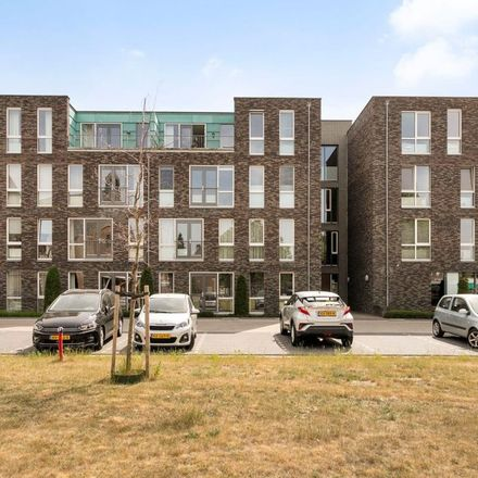 Rent this 2 bed apartment on Hatertseweg in 6533 AC Nijmegen, Netherlands