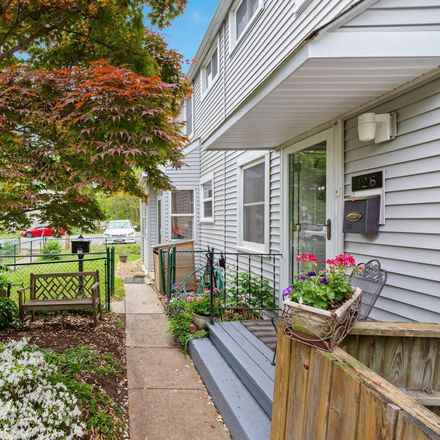 Rent this 2 bed condo on 12 Laurel Hill Road in Greenbelt, MD 20770