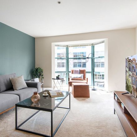 Rent this 2 bed apartment on 2 Bayside Village in 2 Bayside Village Place, San Francisco