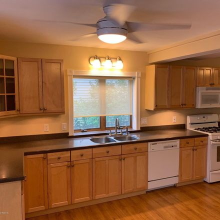 Rent this 3 bed house on 381 West Park Avenue in Ocean Township, NJ 07755