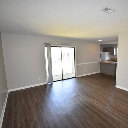 Rent this 2 bed apartment on 919 Applewood Lane in Fayetteville, NC 28303