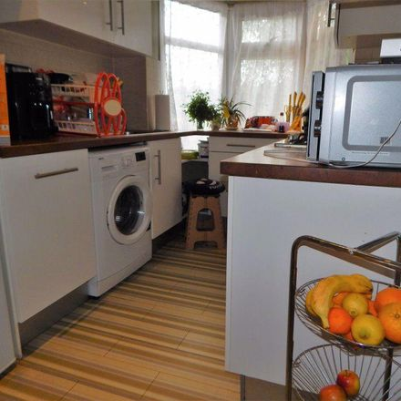 Rent this 1 bed apartment on Wilshaw Close in London NW4 4TT, United Kingdom