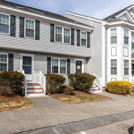 Rent this 2 bed loft on 15 Merrimac Way in Tyngsborough, MA 01879